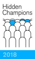 Zu Den Champions 2018