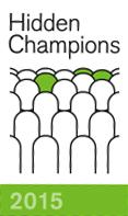Zu Den Champions 2015