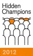 Zu Den Champions 2012