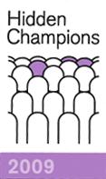 Zu Den Champions 2009