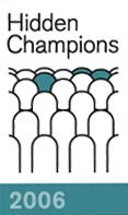 Zu Den Champions 2006