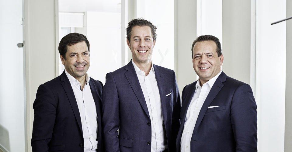 Berylls Strategy Advisors