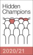 Zu Den Champions 2020